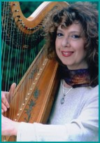 Pacific Harps performances